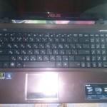 CAM00509