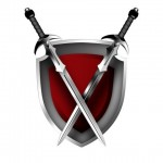 shield21
