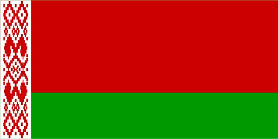 Flag_of_Belarus